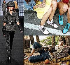 target designer collaborations  2009